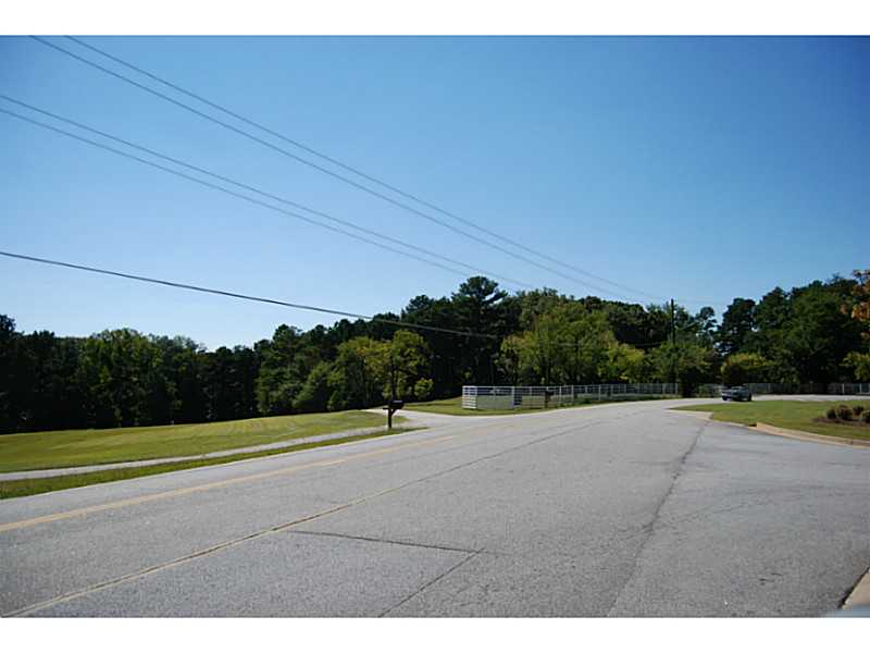 119 Old Norton Road, Fayetteville, GA 30215