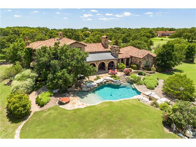 105 Cimarron Hills Trl, Georgetown, TX 78628