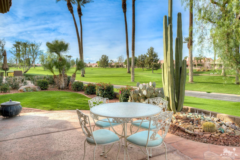78322 Kensington Avenue, Palm Desert, CA 92211
