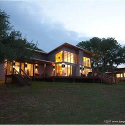 642 County Road 1700, Clifton, TX 76634