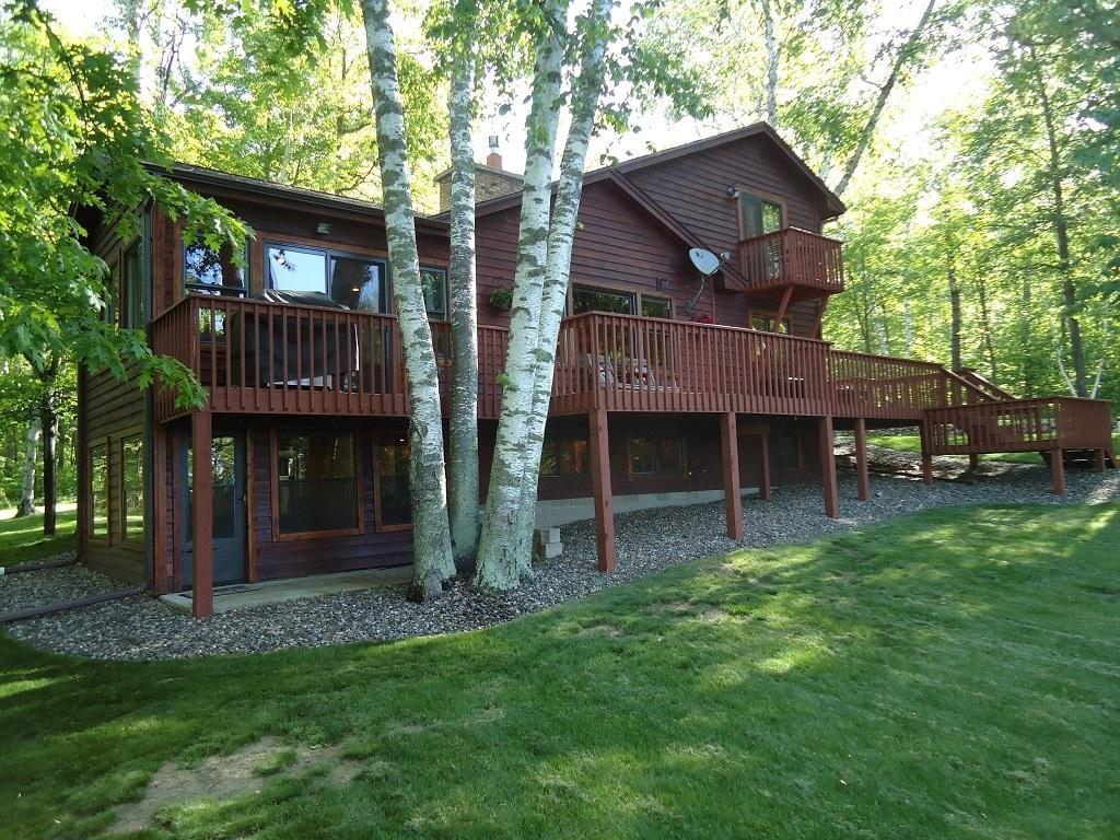 36469 Dolney Lake Road, Fairfield Twp, MN 56441