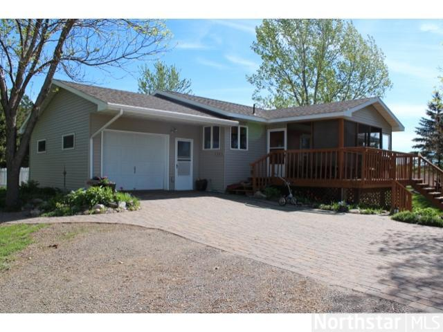 13827 140th Street, Milaca, MN 56353