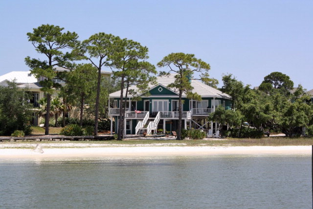 30471 Ono Blvd, Orange Beach, AL 36561