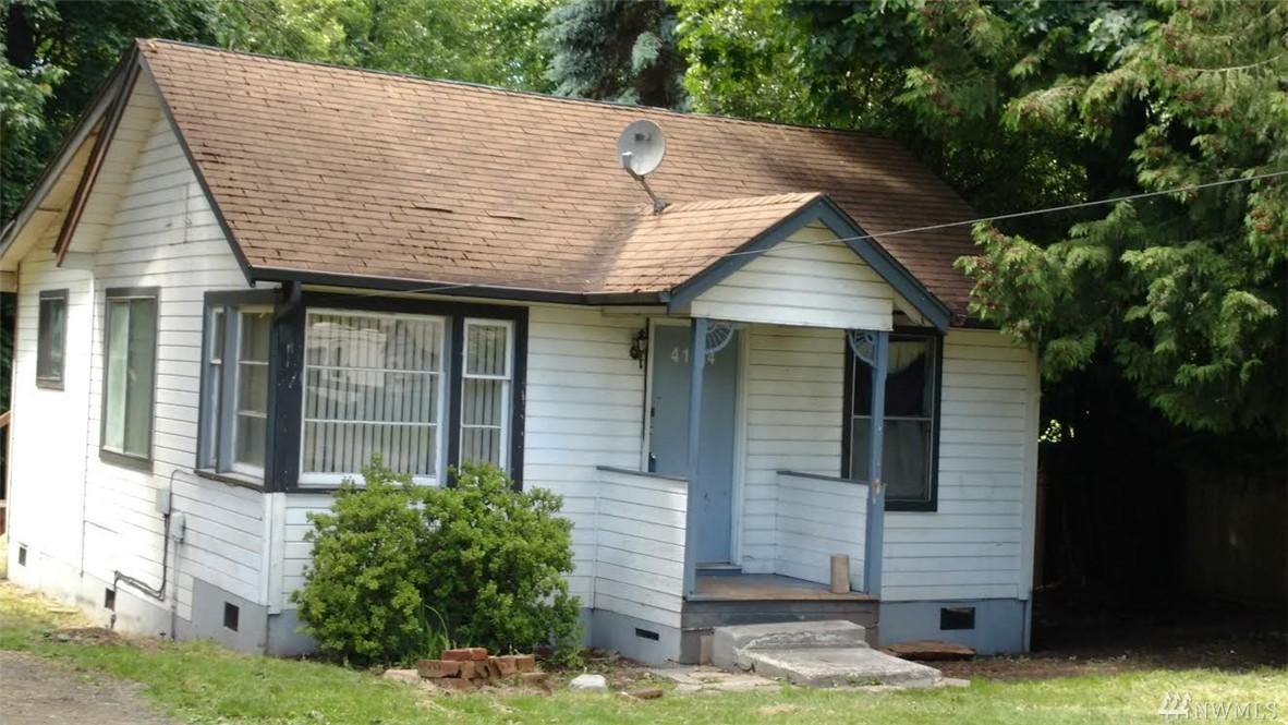 4134 Bethel Rd SE, Port Orchard, WA 98366
