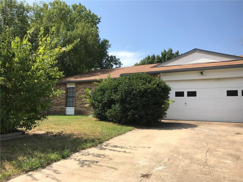 5307 Crawford Court, Flower Mound, TX 75028