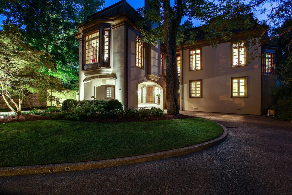 3 Buckland Abbey, Nashville, TN 37215