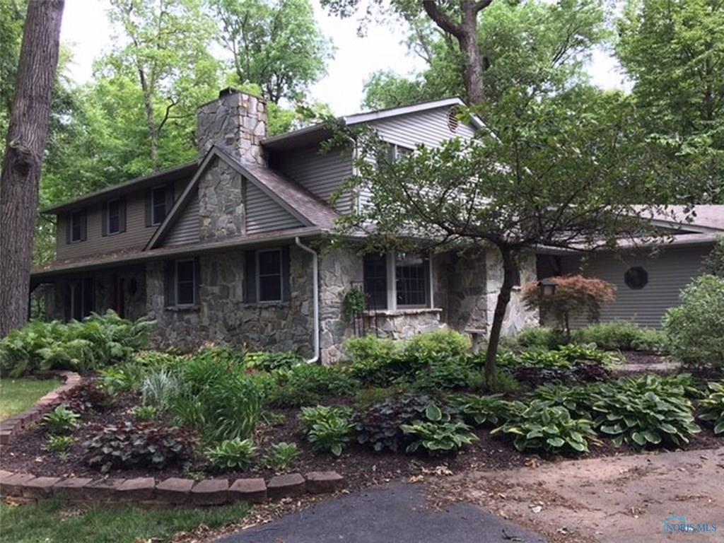 133 Oak Drive, Napoleon, OH 43545