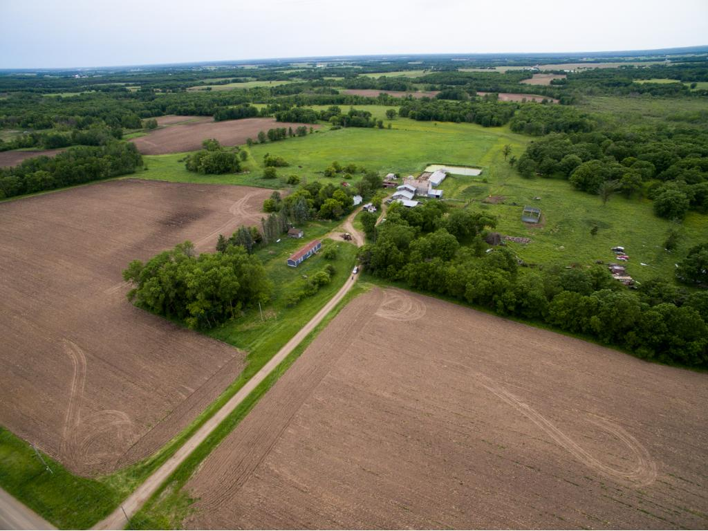 25653 202nd Avenue, Fort Ripley, MN 56449