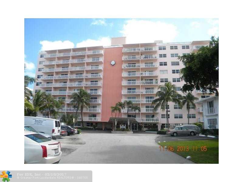2900 NE 30th St C-1, Fort Lauderdale, FL 33306