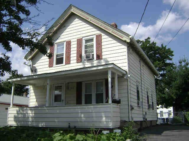 109 Chandler AV, Pawtucket, RI 02860