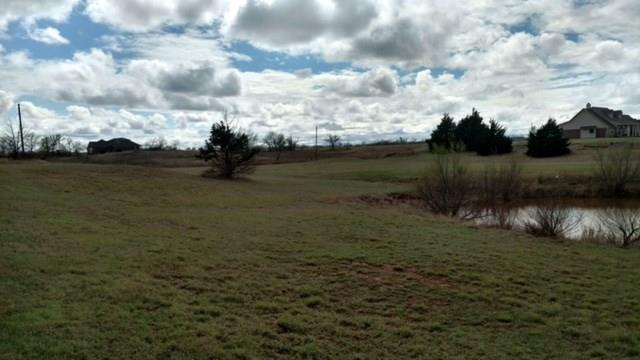 Timber Lake Estates, Cashion, OK 73016