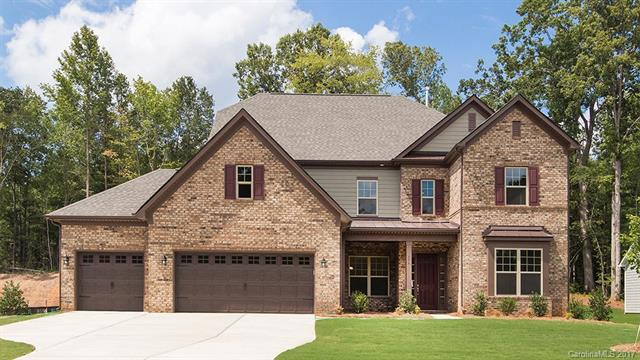636 Cornell Drive 25, Indian Land, SC 29707