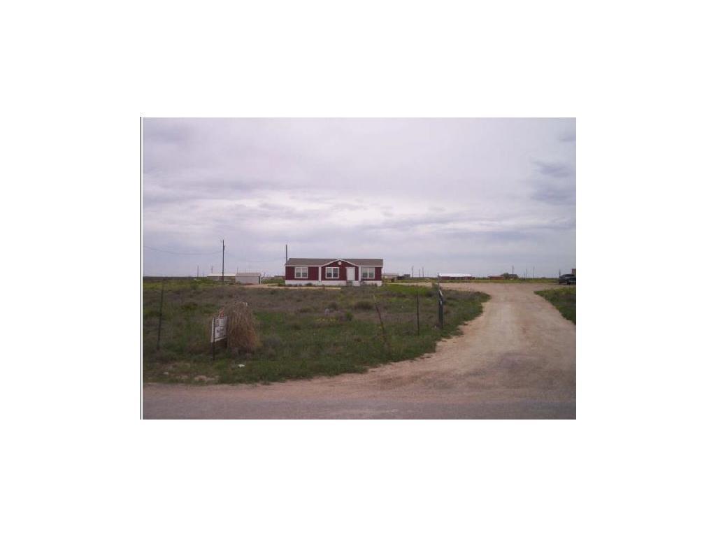 1205 W Conestoga Lane, Odessa, TX 79766
