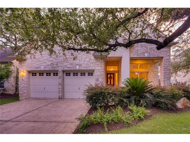 5000 Mission Oaks Blvd #21, Austin, TX 78735