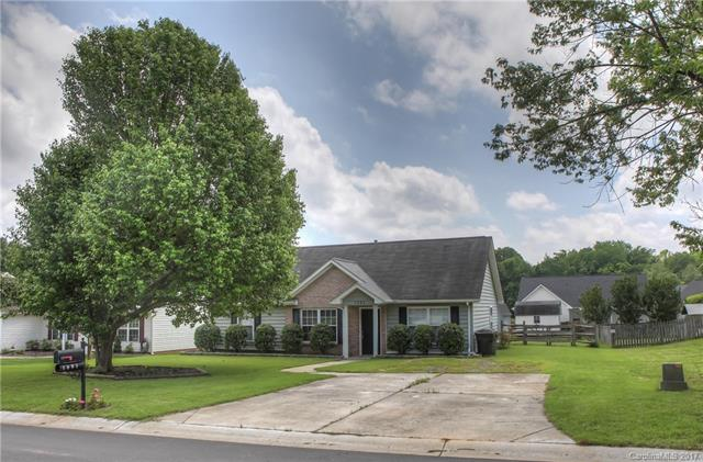 1731 Rosewell Drive 87, Rock Hill, SC 29732