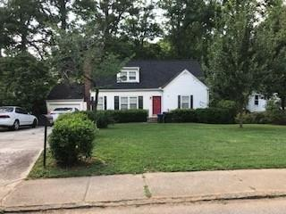3392 Keswick Drive, Atlanta, GA 30341