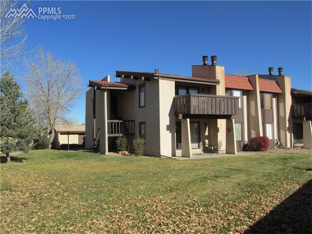 3129 Broadmoor Valley Road A, Colorado Springs, CO 80906