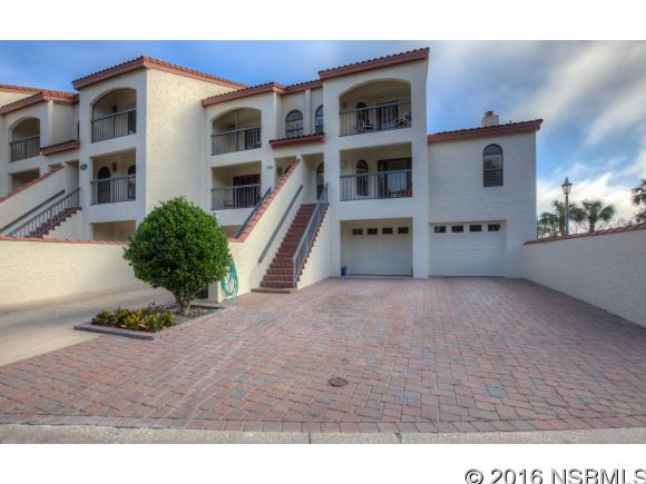 137 MARINA BAY DR, New Smyrna Beach, FL 32169