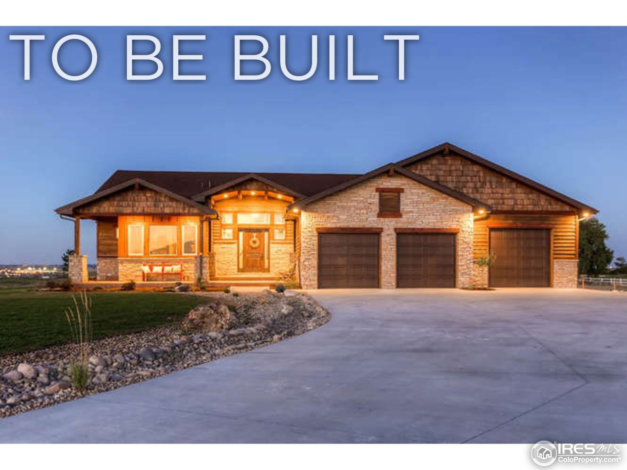 4078 Watercress Dr, Johnstown, CO 80534