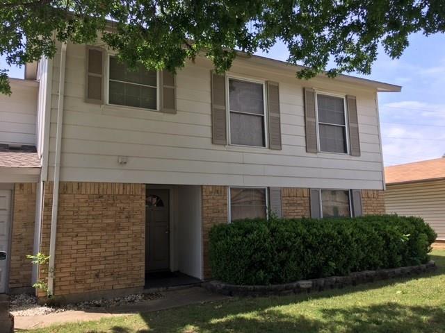 950 Madison Circle, Lewisville, TX 75067