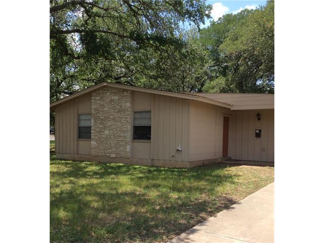 5508 Kings Hwy, Austin, TX 78745