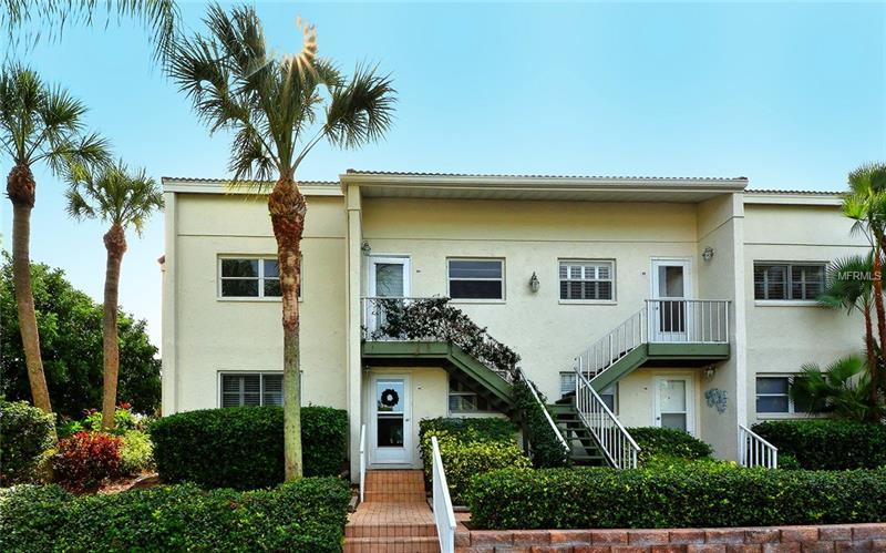 7135 GULF OF MEXICO DRIVE 21, LONGBOAT KEY, FL 34228