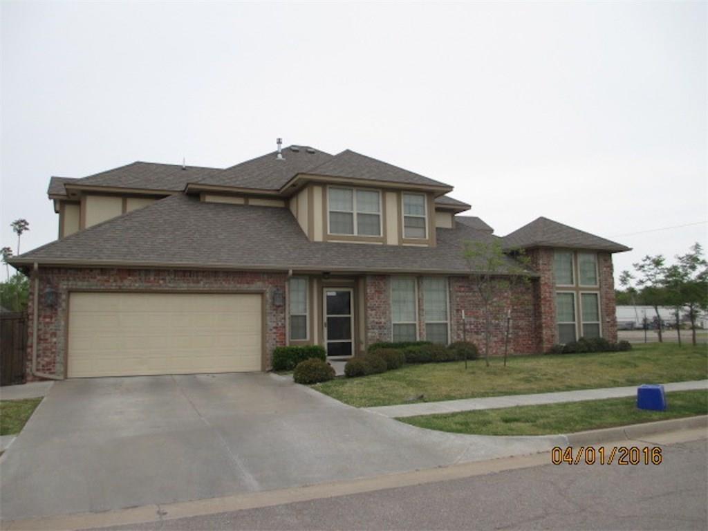 1714 NE 8th Street, Oklahoma City, OK 73117