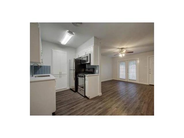 6113 Manor Rd #A, Austin, TX 78723
