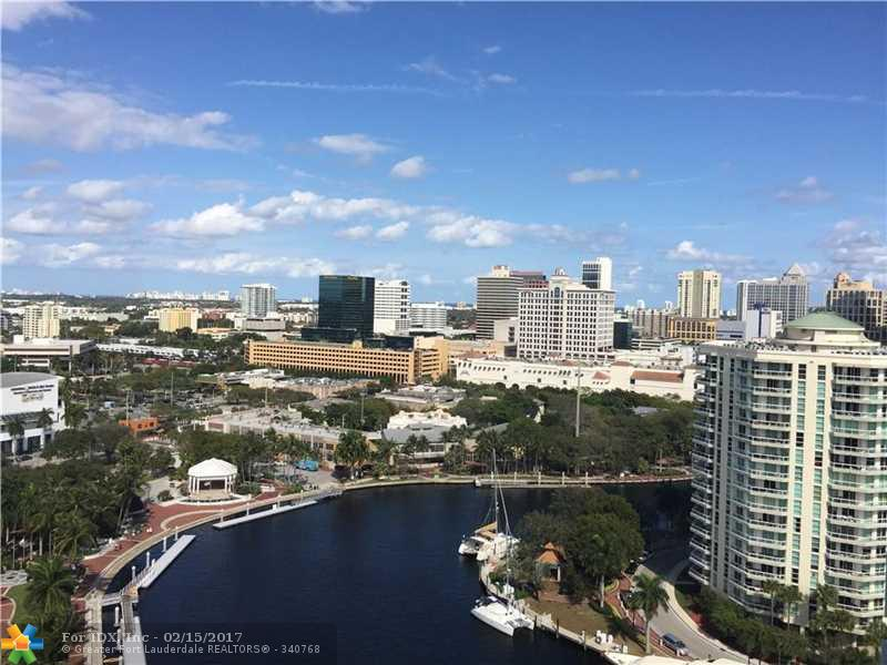 600 W LAS OLAS BL PH1903, Fort Lauderdale, FL 33312