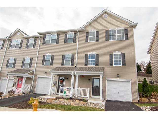 2260 Rising Hill Road, Whitehall Twp, PA 18052