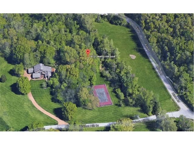 16121 Walnut Hill Farm Drive, Chesterfield, MO 63005