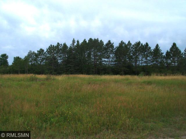 38983 Siro Road, Bigfork, MN 56628