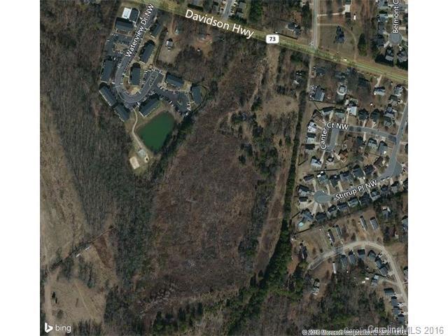 000 Davidson Highway, Concord, NC 28027
