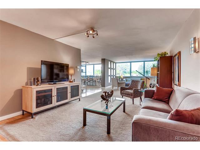 800 Washington Street 410, Denver, CO 80203