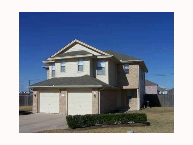 2865 Southampton Way #B, Round Rock, TX 78664