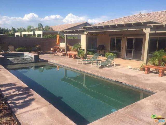 3689 Vista Verde, Palm Springs, CA 92262