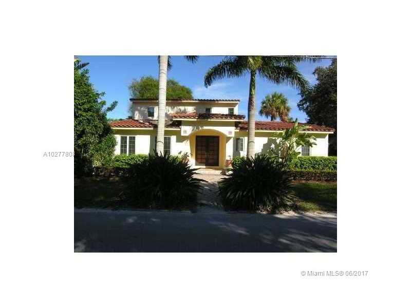 1601 SE 1st St, Fort Lauderdale, FL 33301