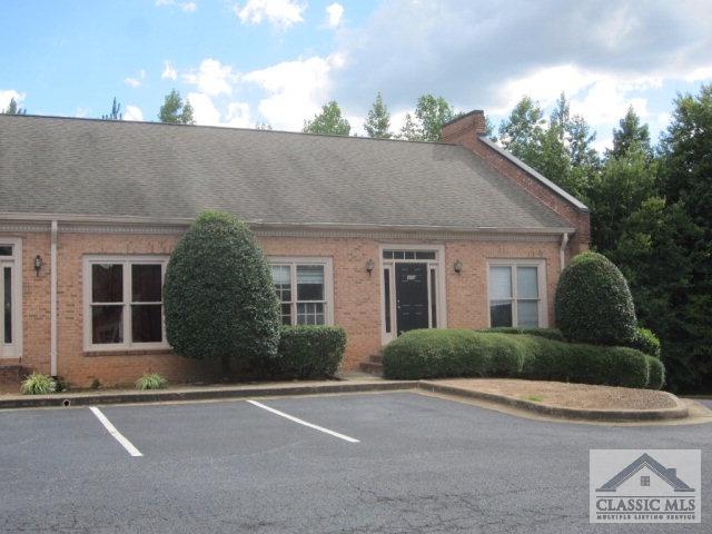 188 Ben Burton Circle 300, Athens, GA 30606
