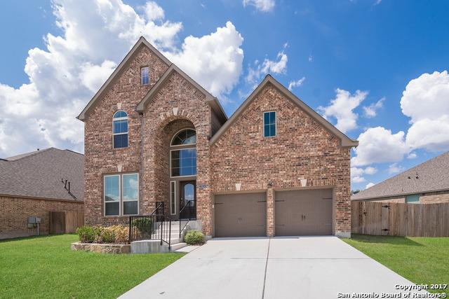 13826 BENEDETTA, San Antonio, TX 78253
