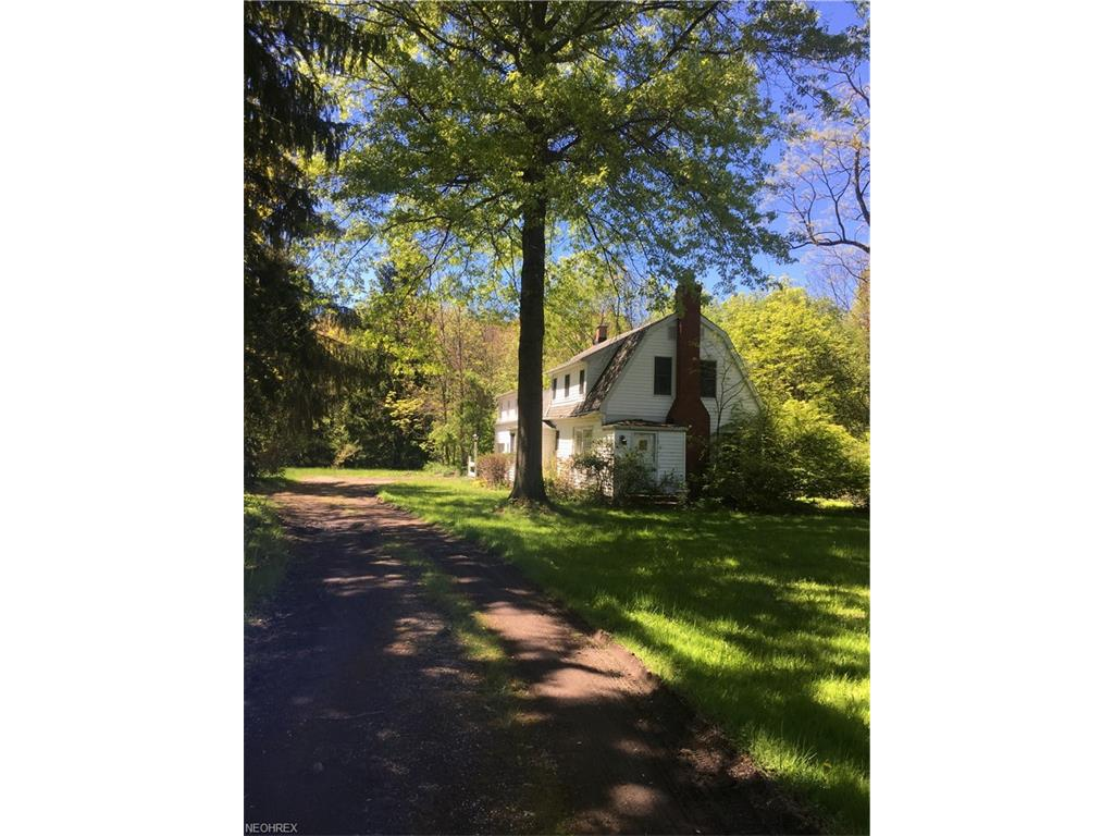 10820 Chillicothe Rd, Kirtland, OH 44094