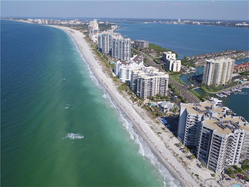 1600 GULF BOULEVARD 717, CLEARWATER BEACH, FL 33767