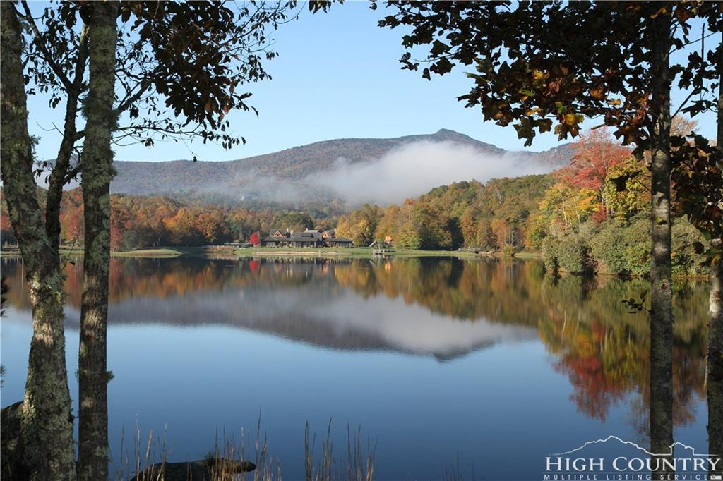 Lot 97 Summer Day Drive, Blowing Rock, NC 28605