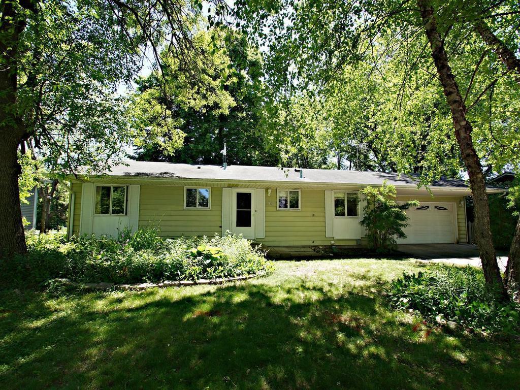 2509 Hidden Valley Lane, Stillwater, MN 55082