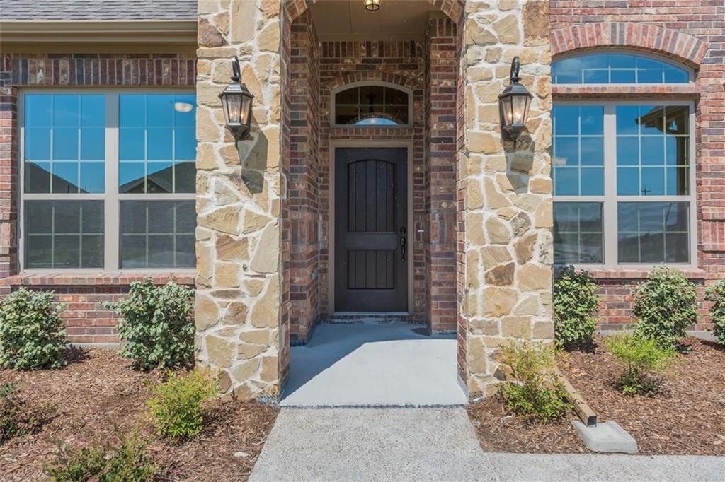 4107 Whitetail Lane, Melissa, TX 75454