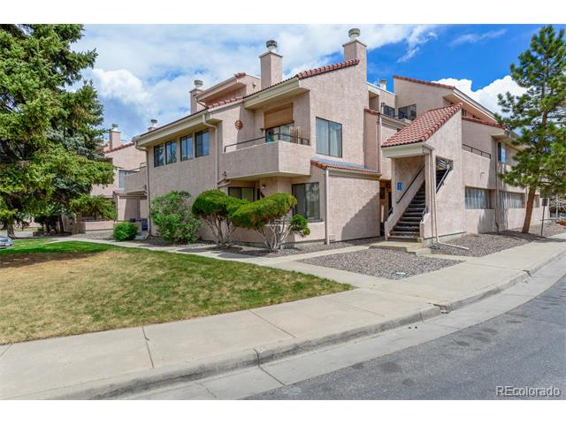 1825 Kendall Street 314, Lakewood, CO 80214