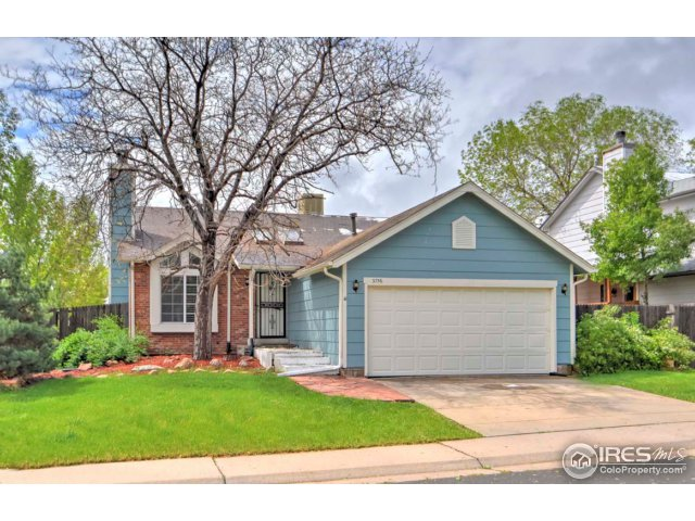 3756 W 126th Ave, Broomfield, CO 80020