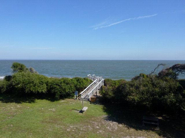 1175 N. Beachview Dr. #182 182, Jekyll Island, GA 31527