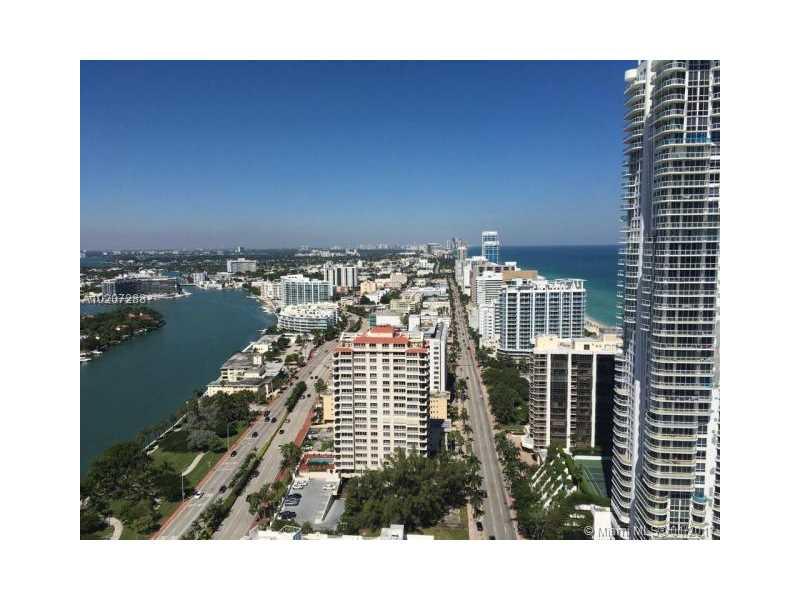 6301 Collins Ave 3007, Miami Beach, FL 33141
