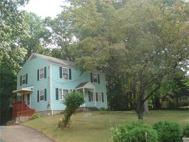 8 Felix Lane, Norwalk, CT 06850