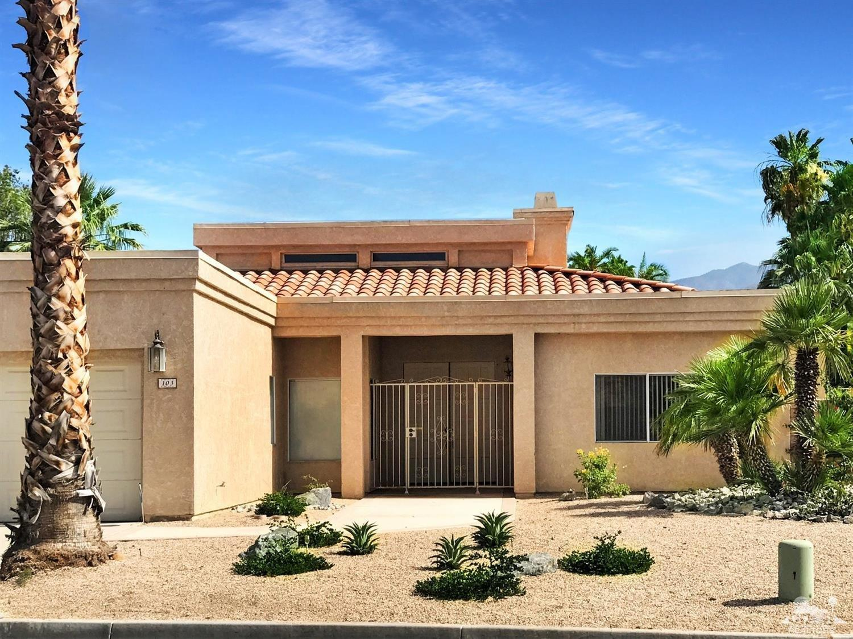 103 Chelsea Circle, Palm Desert, CA 92260